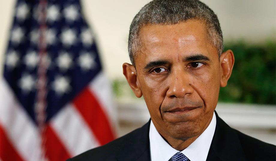 obama-foreign-policy-dangerous-world