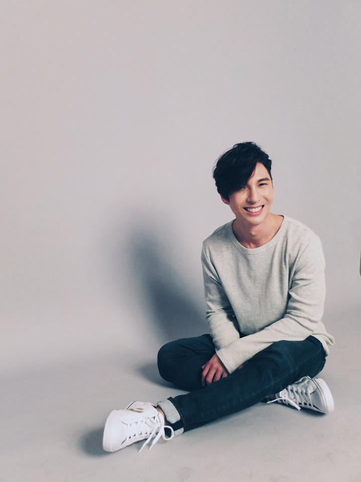歌手陳勢安因《天后》遭到遣返還背債百萬,坦承變性人是他的恩人!