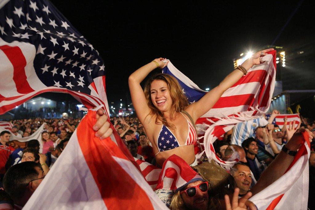 15個「全球出產最多美女」國家排行榜,唯一上榜「亞洲國家」是...!