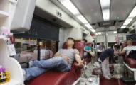 媒體爆病患輸血5年後「驚覺染愛滋」,疾管署嚴正駁斥:「最近一起同類型個案在2013年」!