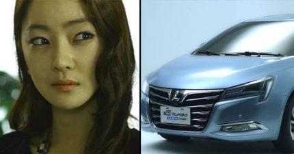 男開Luxgen去聯誼,女方一聽車款竟嗆「這不是盜版嗎?」原形畢露!網友:「怎麼說也7.8萬的車」