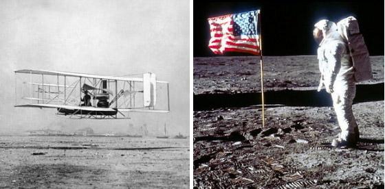 19個「把你時間觀打掉重建」的驚奇事實。#17「人類是在12月31日23:59誕生」!