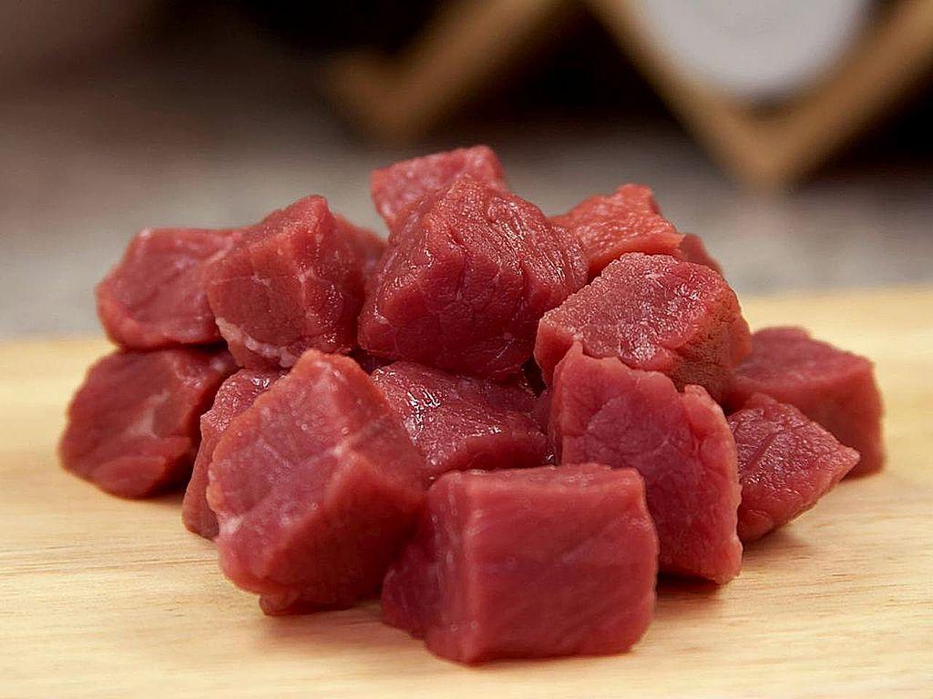 紅肉會造成癌症?美國知名大學提出最新研究打破20年迷思