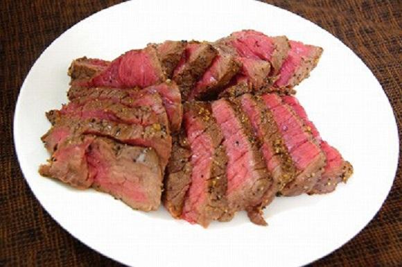 7步驟超專業「美式燉牛肉」菜鳥零廚藝也可一次OK 美味關鍵就在電鍋!