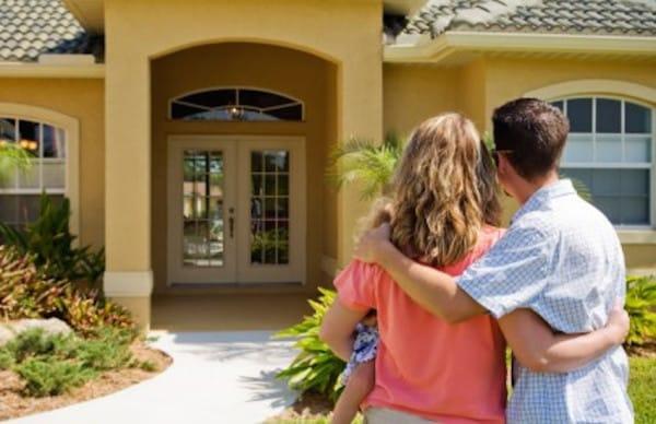 老公外遇把她踢出家「讓小三搬進去」,她用「蝦子復仇計畫」成功搬回豪宅!