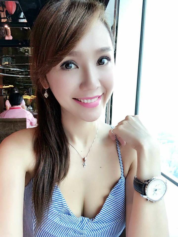 「越南林志玲」海倫清桃被男騷擾「5萬照顧我老父」,又說:「有多一個房間行房」...