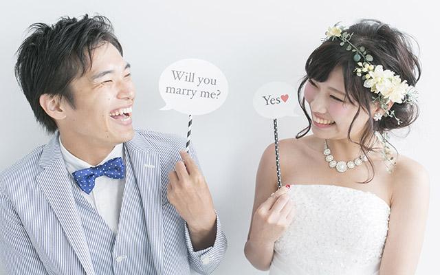 日本社會崩壞,年輕族群現在都愛效法堀北真希「交往0天就直接結婚」!