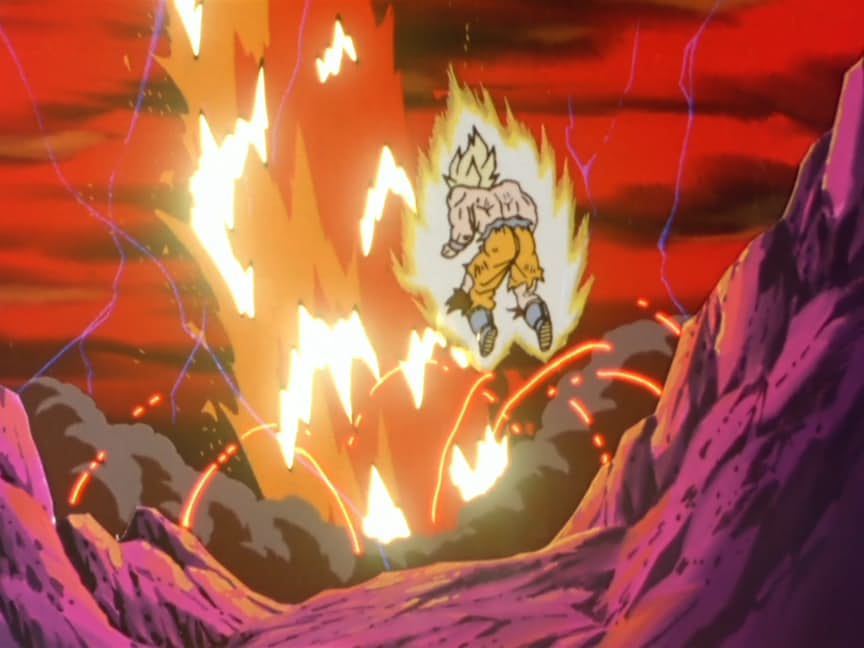 15個就算集滿龍珠也救不回的《七龍珠Z》「超大漏洞」。#1你知殺人魔達爾殺過幾個人?