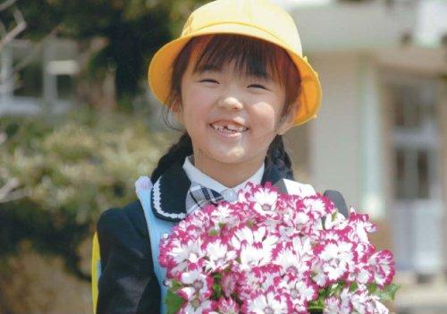 日本爸爸6年來從未放棄尋找地震後失蹤女兒,聖誕節前收到「女兒送的聖誕禮物」讓他淚崩。
