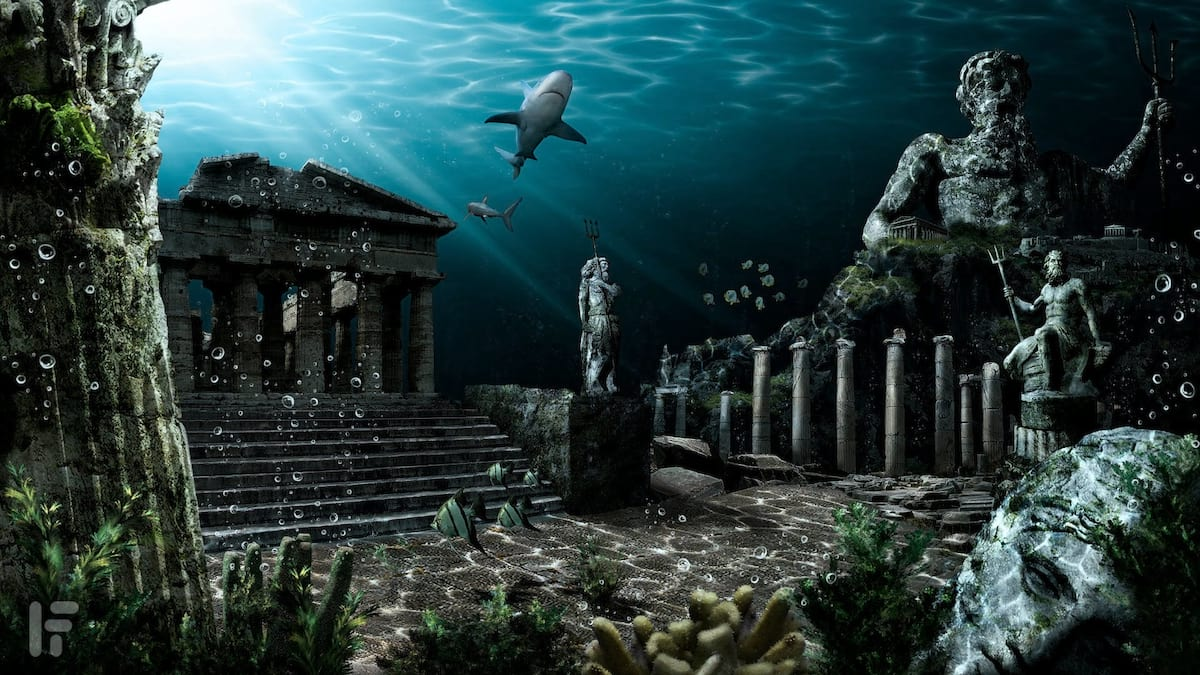 13806UNILAD imageoptim atlantis Theory Claims Theres A Lost Frozen City Under Antarctica