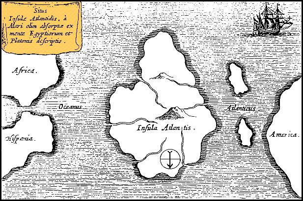 43124UNILAD imageoptim Athanasius Kirchers Atlantis Theory Claims Theres A Lost Frozen City Under Antarctica