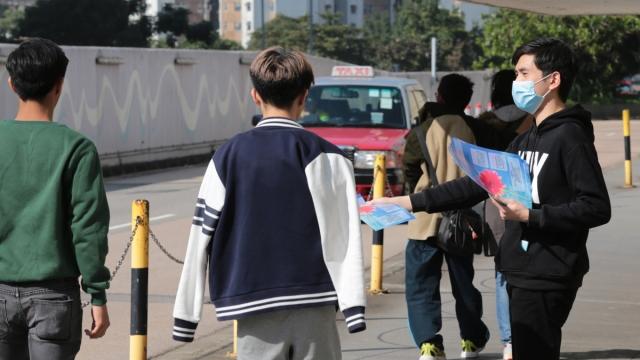 港男中學開始沉迷手淫,每天5次「雞雞故障」!