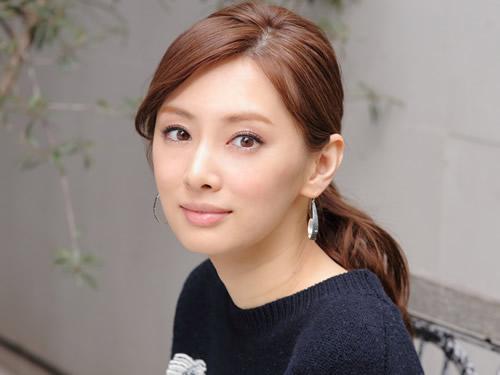 2016日本女生心目中「最理想臉蛋」排行榜出爐!新垣結衣竟然只有第3名?