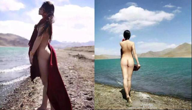 2016年讓人超害羞的「中國10大最狂赤裸裸新聞精選」!#3瘋傳的四季酒店愛愛影片!