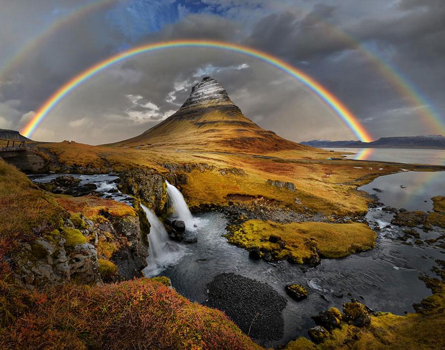 30幾個為什麼你這輩子「千萬不要去冰島」的超嚴重原因。不聽的話後果自負!