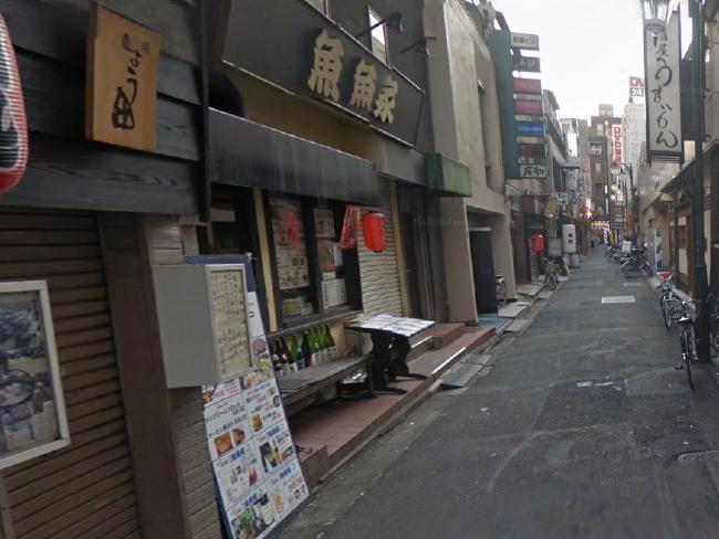 日本這個地方地圖上找不到 卻住著220萬「已經自我蒸發」的人