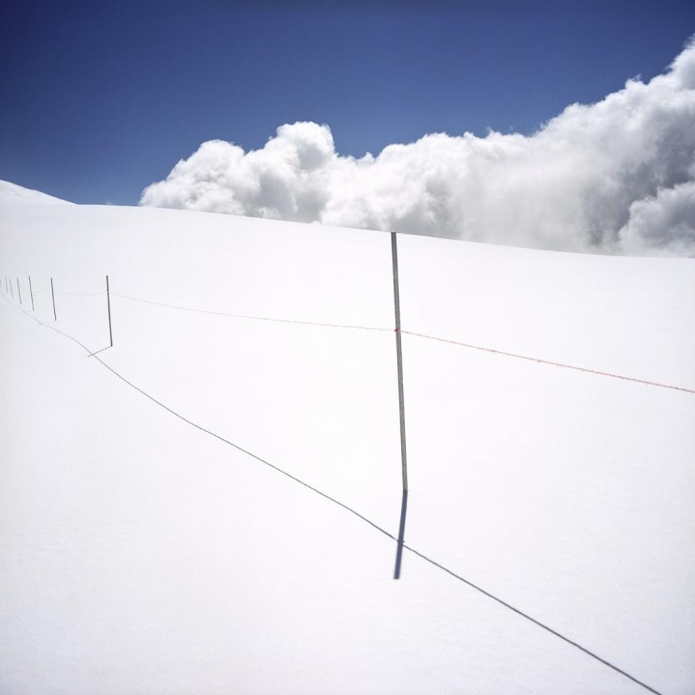 25張「保證100%零修圖」的大自然驚奇美照,#9「雷神索爾」超猛現身!