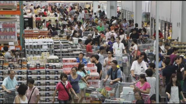 好市多「無條件退貨」制度的背後,「隱藏的祕密」就是超越其他商場的主要原因!