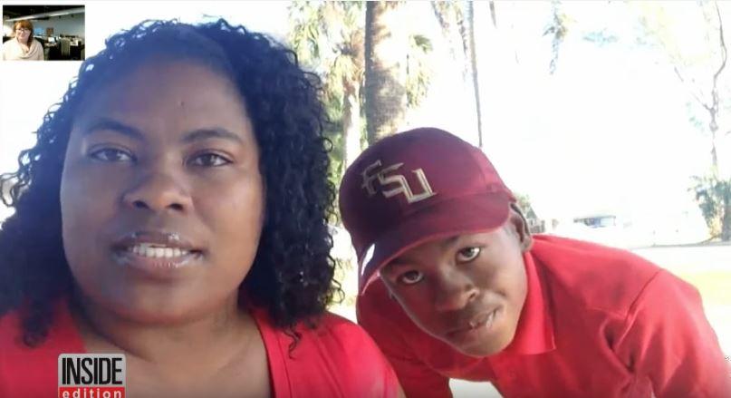 媽媽發現15歲兒子是小偷立刻報警逮捕,她說:「這才是愛」。恐龍父母學著點!
