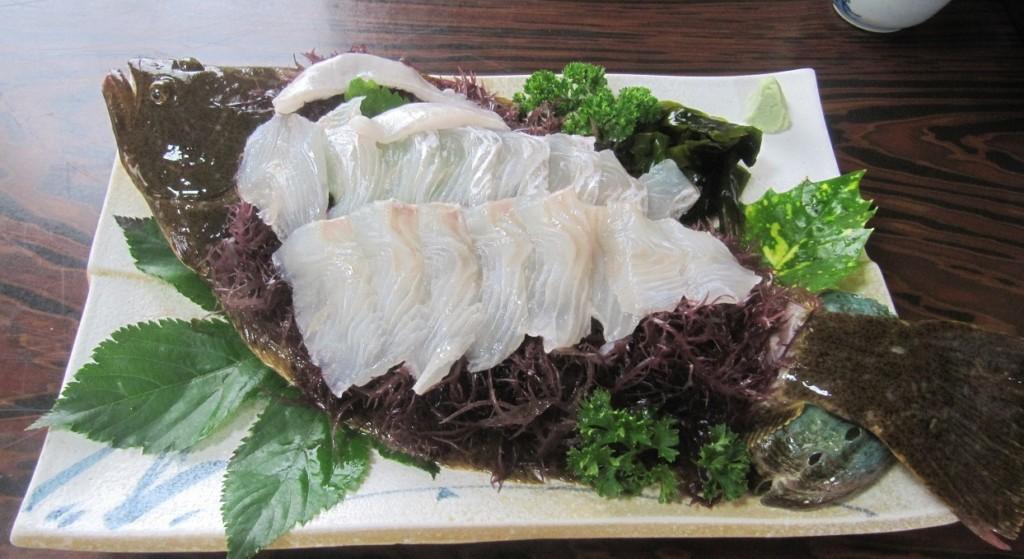 愛吃魚的人別再吃「這種圓形扁扁的魚」了!一不小心命都沒了!