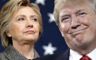 川普確定正式當選總統,但選舉人團「跑票人數」卻創下歷史新高!