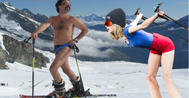 23張「泰勒絲彎腰性感」被修得更性感的爆笑P圖照。#8火影!