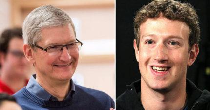 長期研究發現:5個跡象顯示「你是成為CEO執行長的料」!#1可以看出一定要是天生的!
