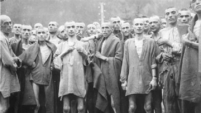 15個「比納粹大屠殺恐怖太多」的歷史上恐怖大屠殺,#15史上最嚴重!