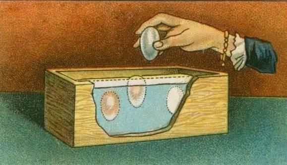 16個100年前就有的實用生活妙方 證明古人比我們還聰明!
