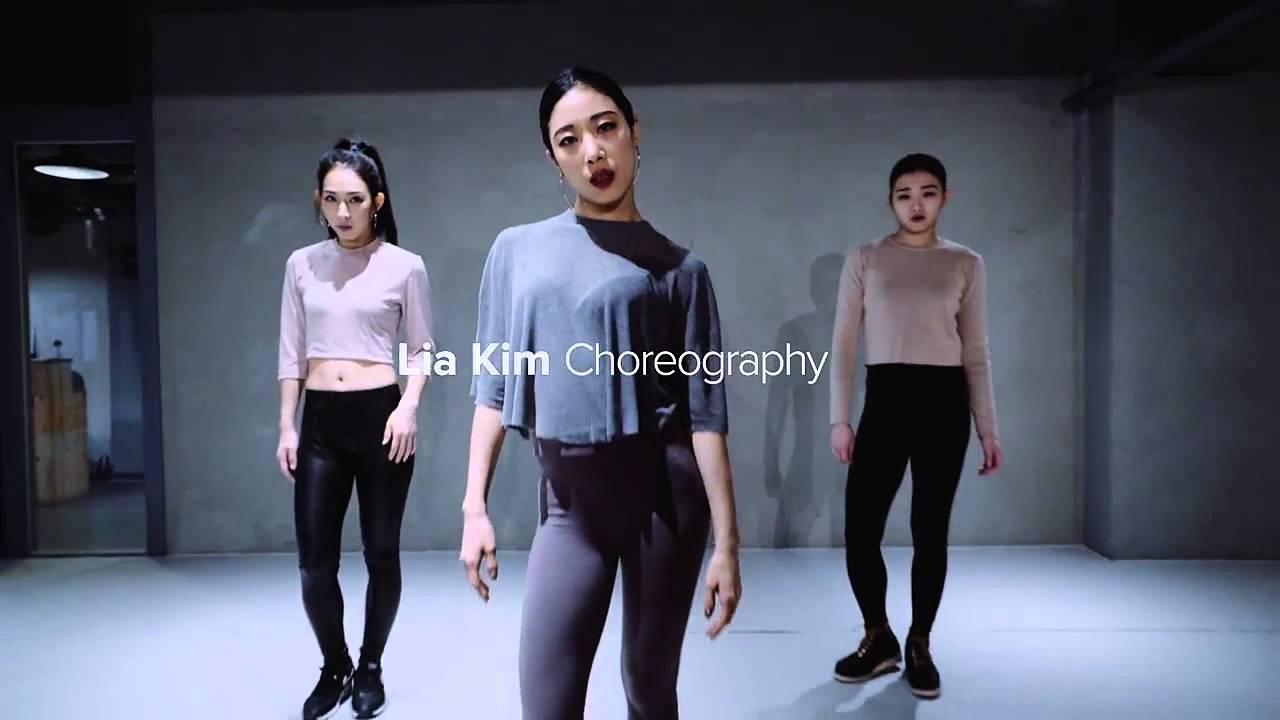 5個「最強韓國女Popper」超狂編舞影片,「關節根本非人類」連女生也會愛上她!