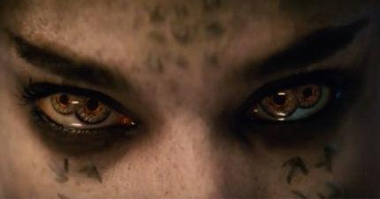 湯姆克魯斯主演的新《神鬼傳奇》電影預告片!網友:「這不是《不可能的任務》嗎?」