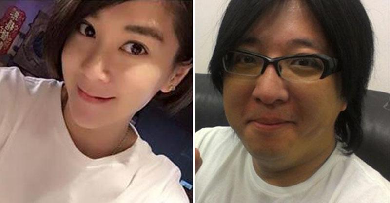 陸元琪與袁惟仁正式離婚,爆料當年「醫生說快死了,他在旁邊看手機」...