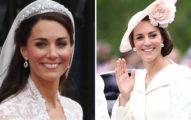 10個「證明當英國公主比當平民還慘」的超嚴苛規矩,#4大部份人都無法接受!
