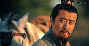 鄉民提問「為何曹操喜歡劉備?」,引歷史神人專業解答「劉備是史上最強的8+9」!