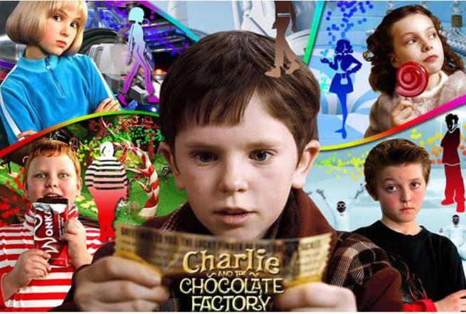11張奇幻好萊塢電影「童星長大後差很大」對比照,#2《波特萊爾的冒險》的他現在好像超帥石內卜!