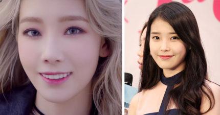 韓國女生告訴你「放大片已經OUT了」!現在流行的「自然空氣妝感」只要這4個步驟!