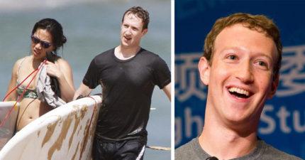 臉書創始人祖克柏起訴夏威夷原住民「強迫出售祖先土地」,只為了要他們「離我遠一點」!