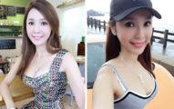 海倫清桃的「身士造假風波」點出台灣人的最大問題,你準備好面對「海倫清桃們」了嗎?