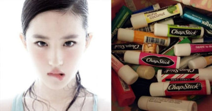 皮膚科醫生:護唇膏越用越乾!10個你唯一需要知道的護唇急救小知識。