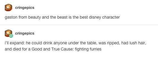 24個迪士尼「被網友的神腦補徹底毀掉」爆笑案例 迪士尼角色的耳朵都超噁!