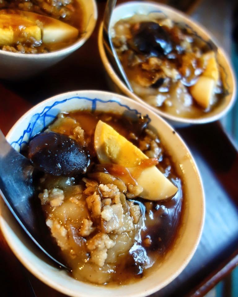 日本夫婦在日本開的人氣「台灣小吃店」菜色比台灣還台,網友都想「飛去日本吃台菜」!