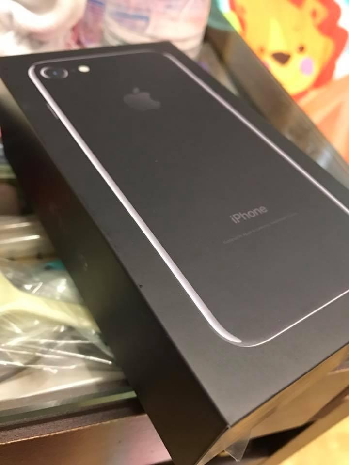 他玩「這款遊戲」怒到把手機折成一半,遊戲公司感謝送上全新iPhone 7!