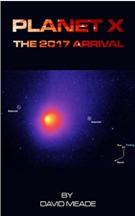 專家警告:2017年底前我們將被「另一個太陽系」迎面撞上!這太陽系還會「飄移」。