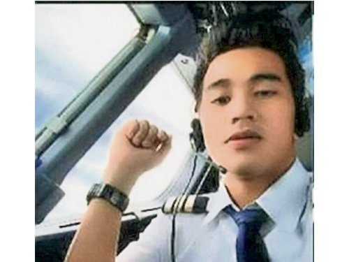 真實版《神鬼交鋒》!印尼男「假扮機師騙50個空姐」上床還詐財近50萬!
