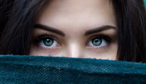 10個「身經百戰的知名女.優」傳授全世界男人必知的進階愛愛技巧,#4看似簡單效果超驚人!