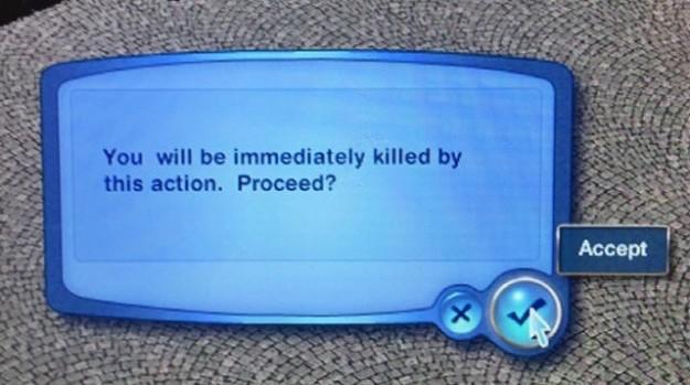16位玩家分享為何「玩《模擬市民》會徹底毀掉你的下半輩子」。#13差點引起警方關注!