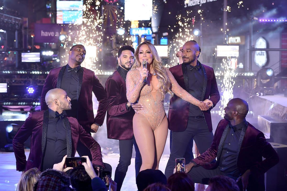 53668UNILAD imageoptim GettyImages 630746880 Mariah Carey Speaks Out After Her Epic NYE Concert Meltdown