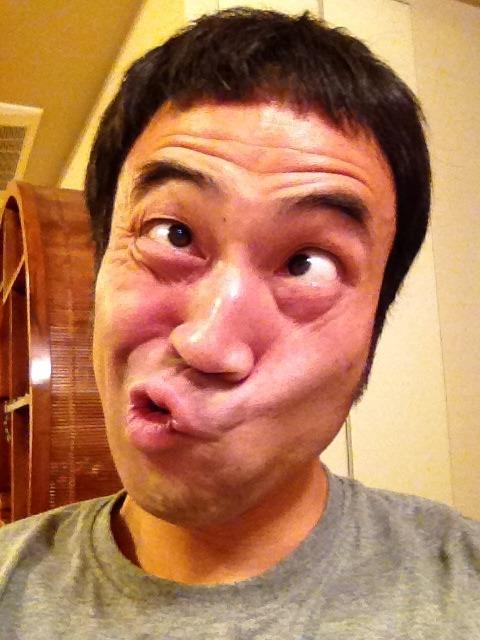 喝完酒「迅速臉紅」心跳加快的亞洲人要小心!吃「這個」就不會臉紅了!