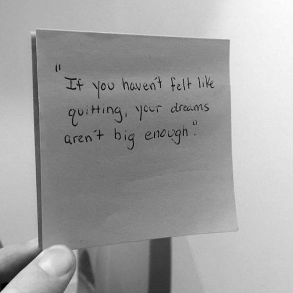 inspired quotes inspirations messages 22 Inspiration is the spark we all need to take on the new year (38 Photos)
