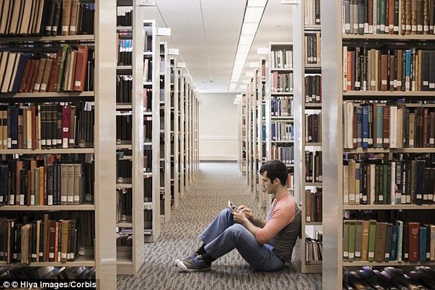研究15000人發現:這就是為什麼「聰明的人總是比較孤獨的」。